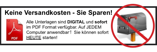 no shipping pdf